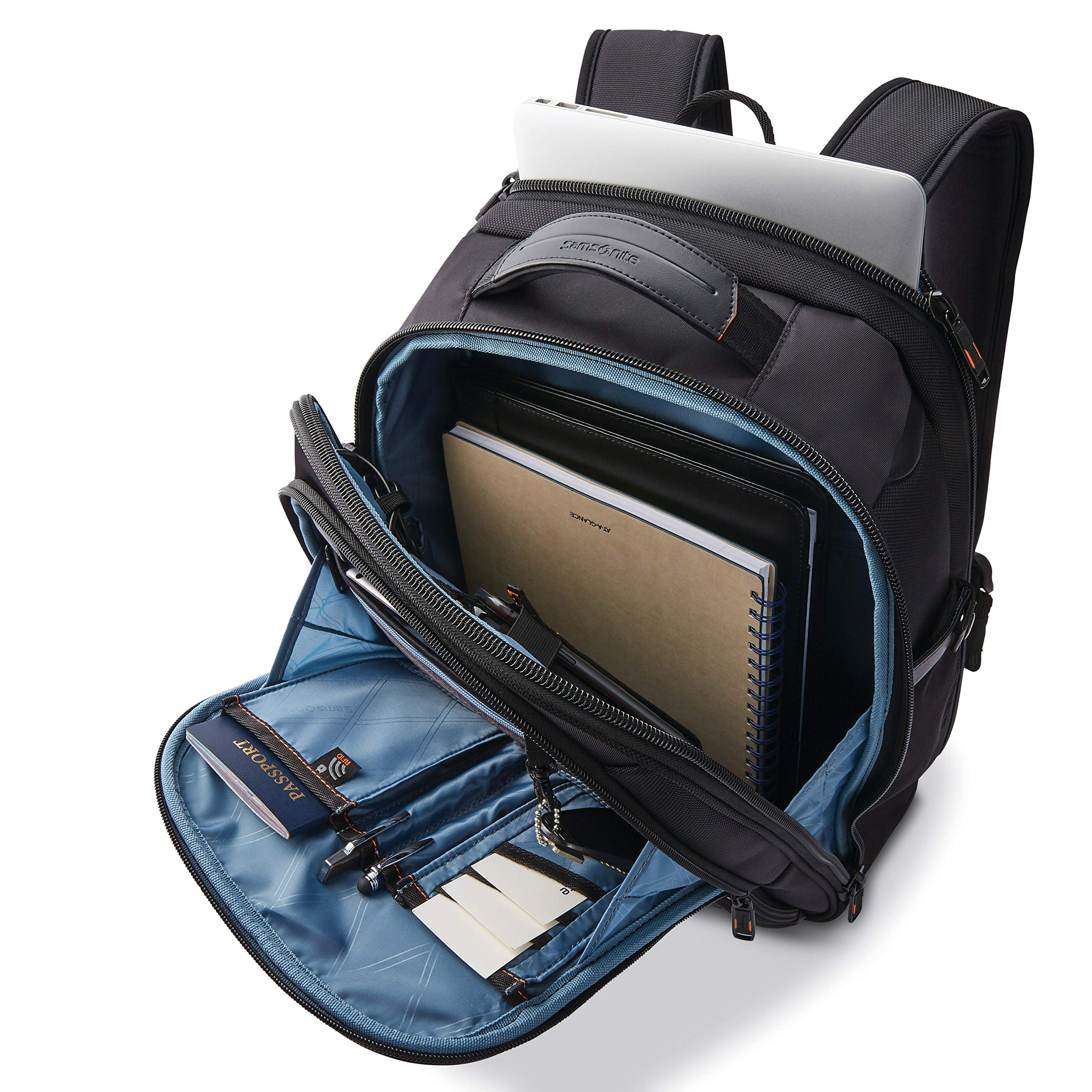 Samsonite PRO Slim Backpack