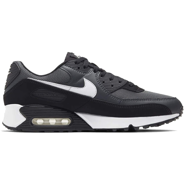 Nike Mens Air Max 90 Running Shoes   eBay