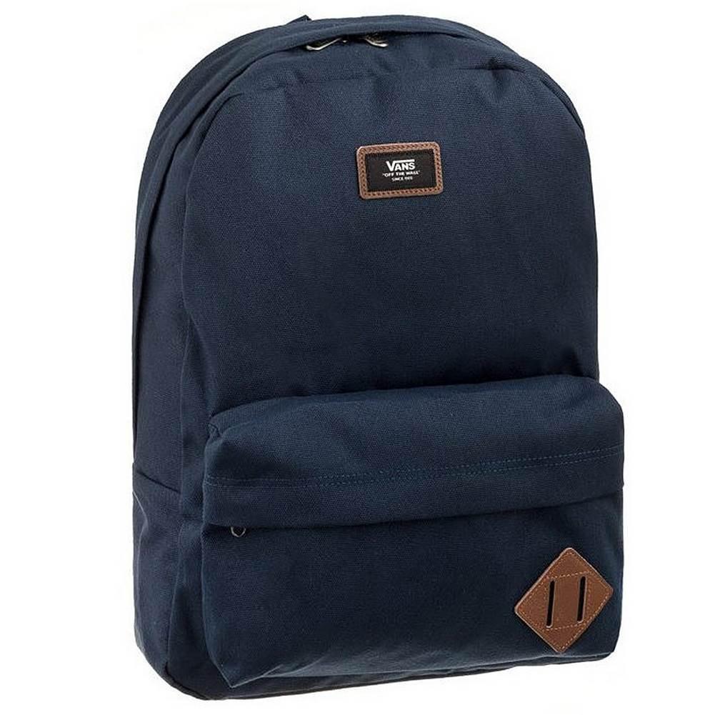 Details about Vans Boys' Old Skool Ii Backpack