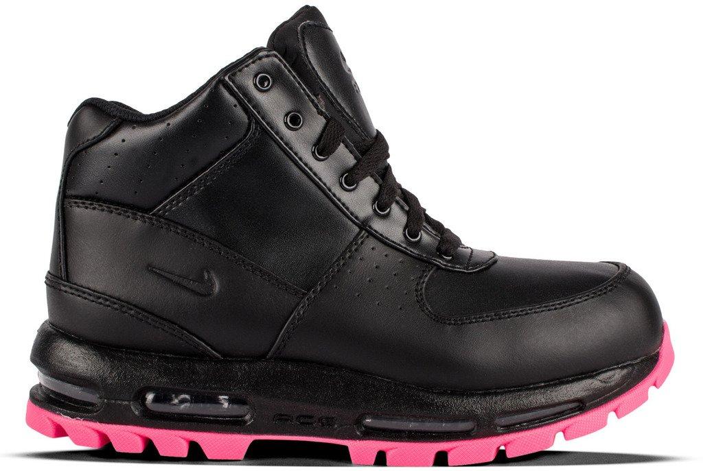 GS Nike Air Max Goadome 311567 006 ACG BOOT Big Kid//Women Multiple Sizes