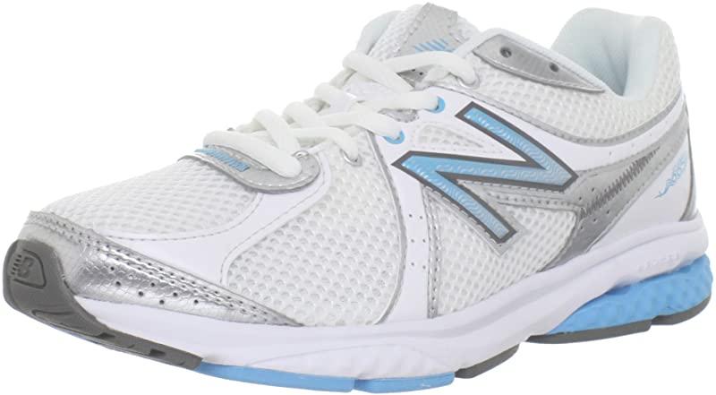 New Balance Women's 665 Walking Shoe