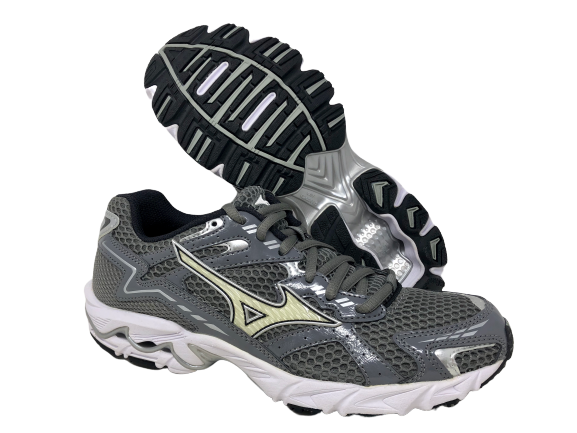 best mizuno shoes for walking ebay game 80s