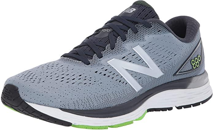 880v9 Running Shoe, Grey