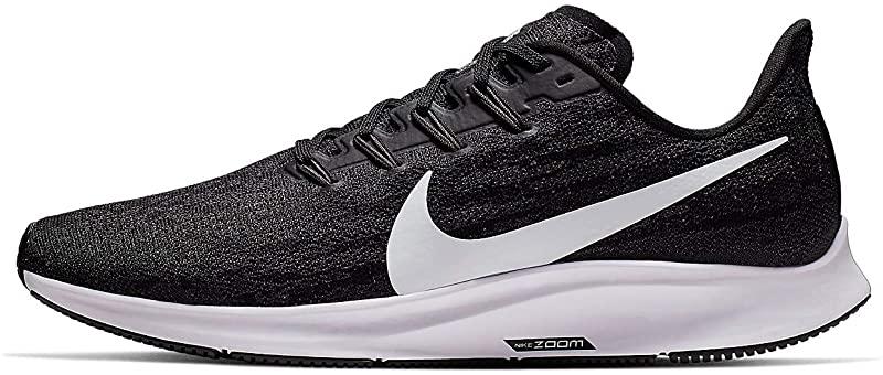 Nike Men's Air Zoom Pegasus 36 Running