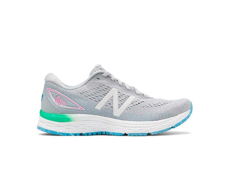 New Balance Women's 880v9 Running Shoe