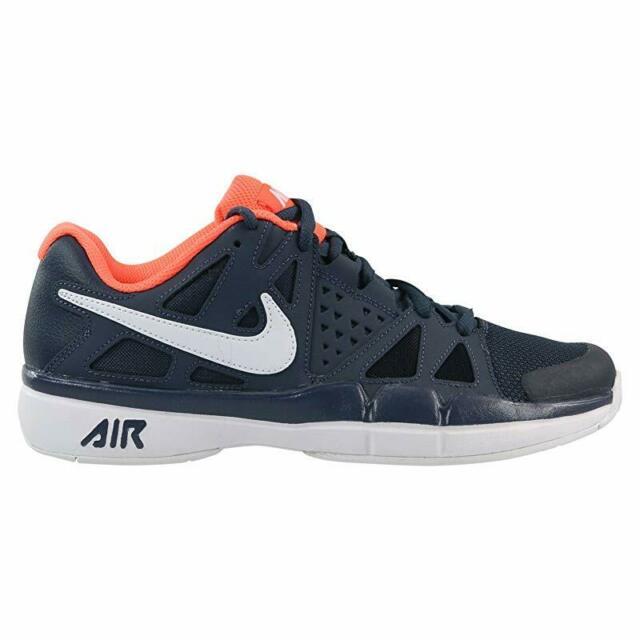 Nike Men's Air Vapor Advantage Running