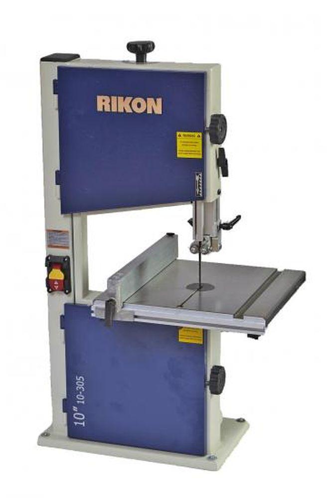 Details about RIKON 10-305 10