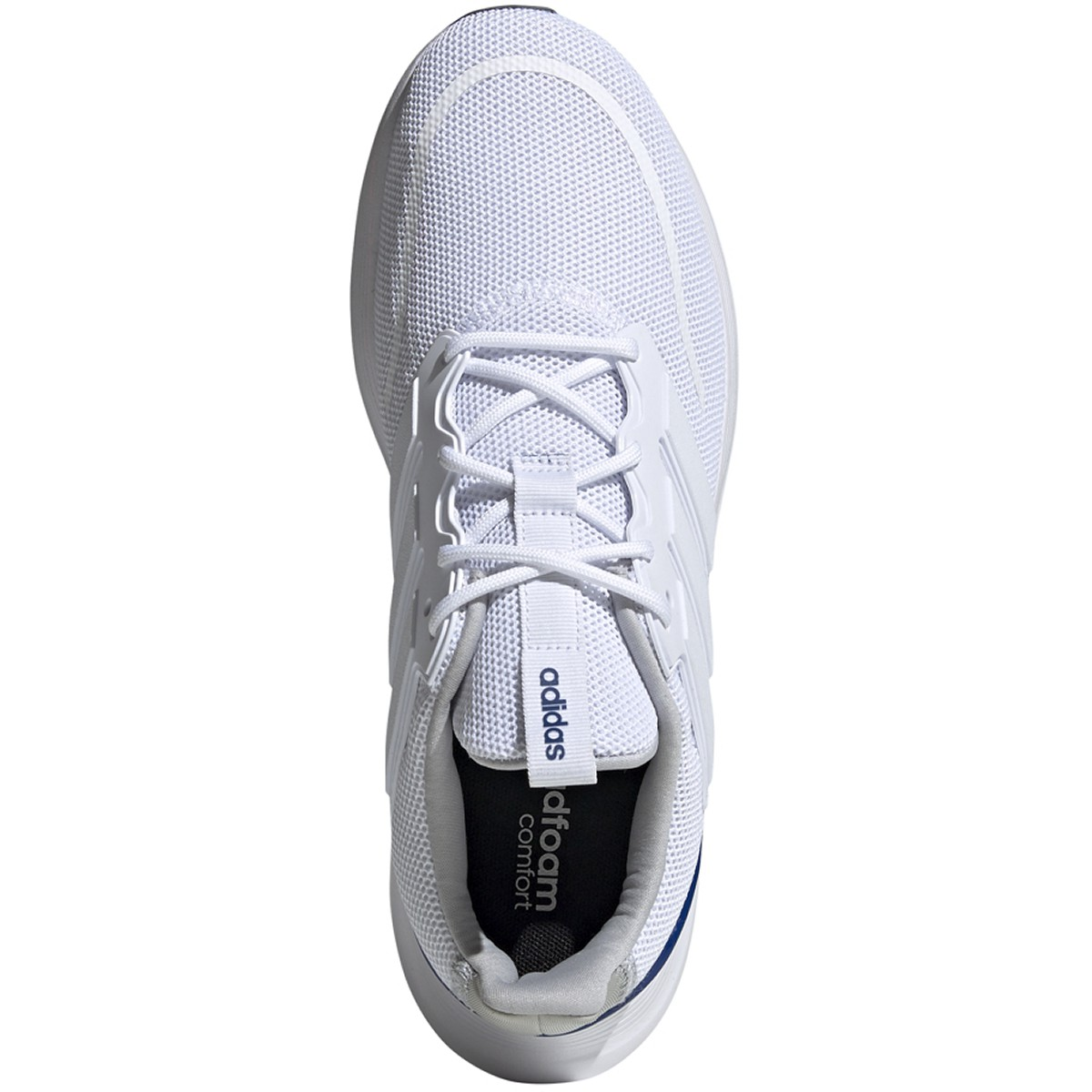 adidas Run Falcon F36208 Mens Running Trainers~SIZE 6 ONLY NOW £19.99