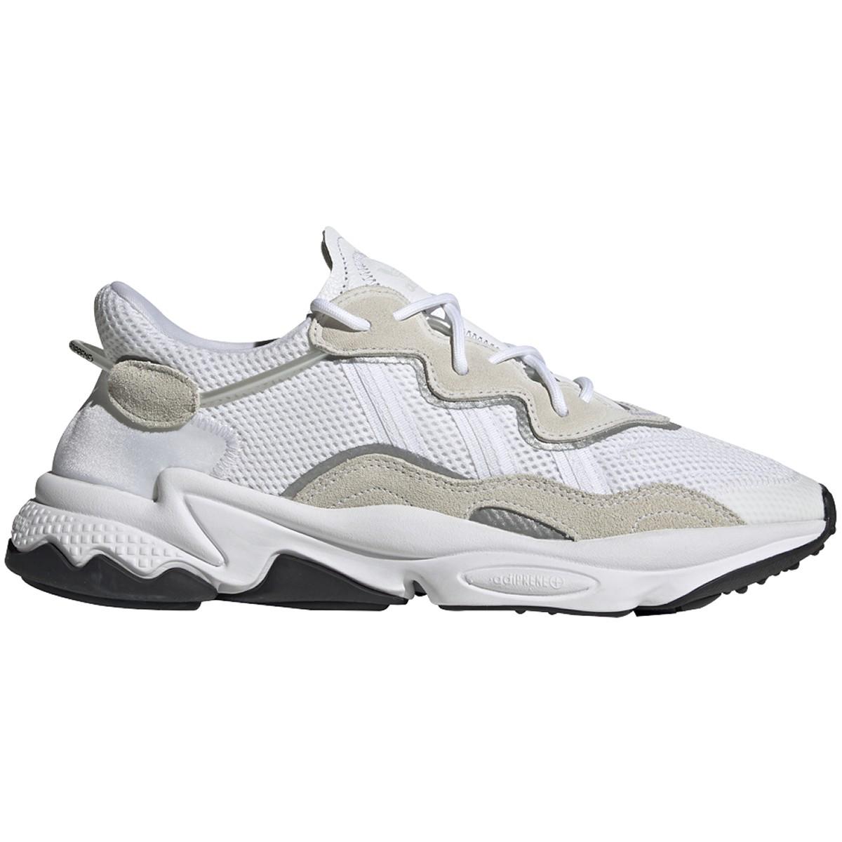 adidas Originals Men's Ozweego Shoes