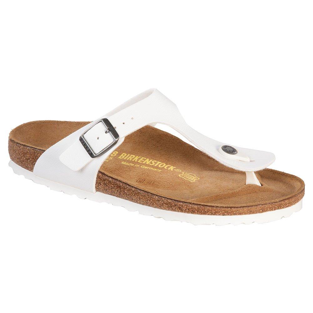 Birkenstock-Women-039-s-Gizeh-Thong-Sandals thumbnail 24