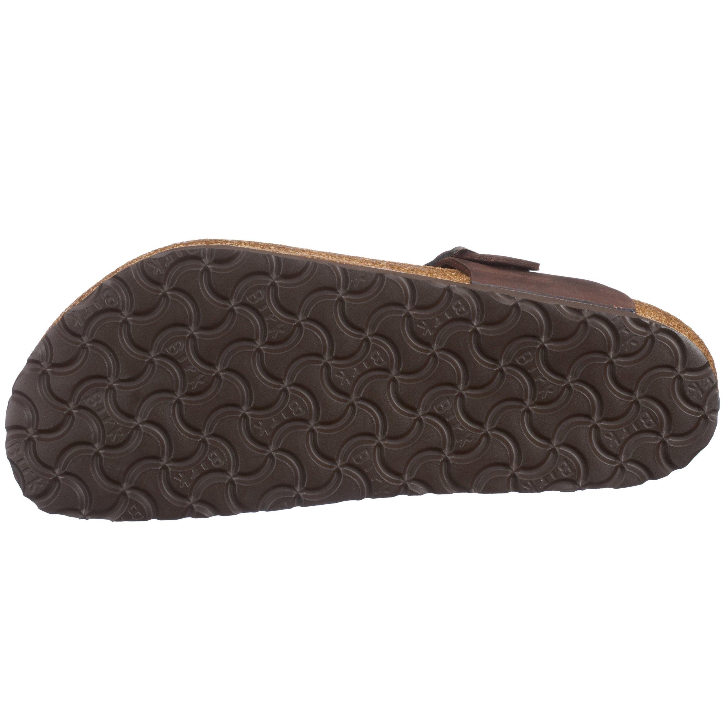 Birkenstock-Women-039-s-Gizeh-Thong-Sandals thumbnail 13