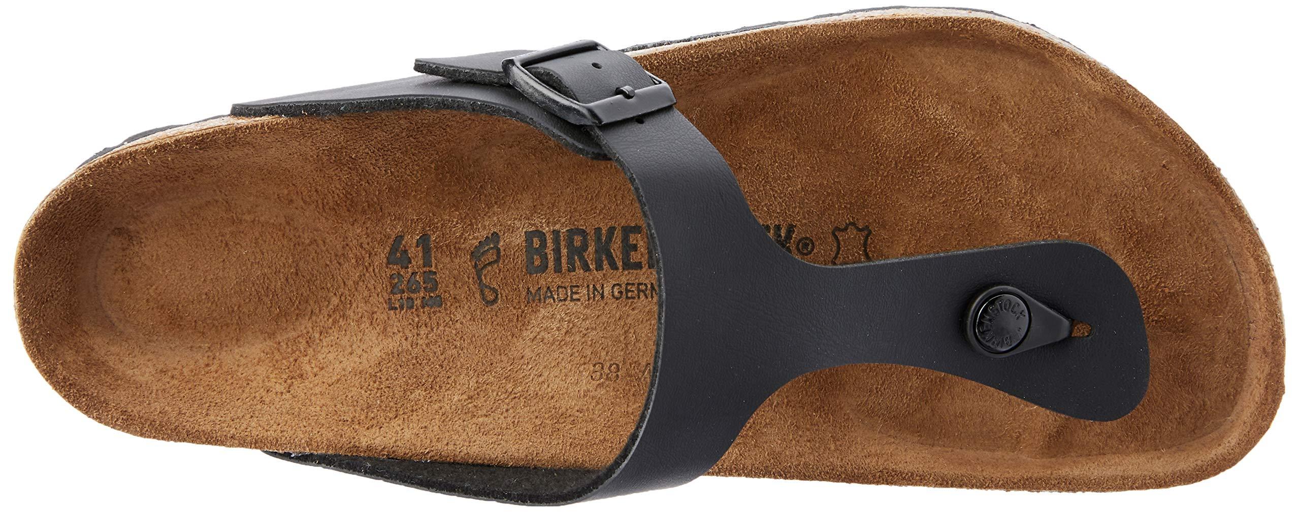 Birkenstock-Women-039-s-Gizeh-Thong-Sandals thumbnail 7