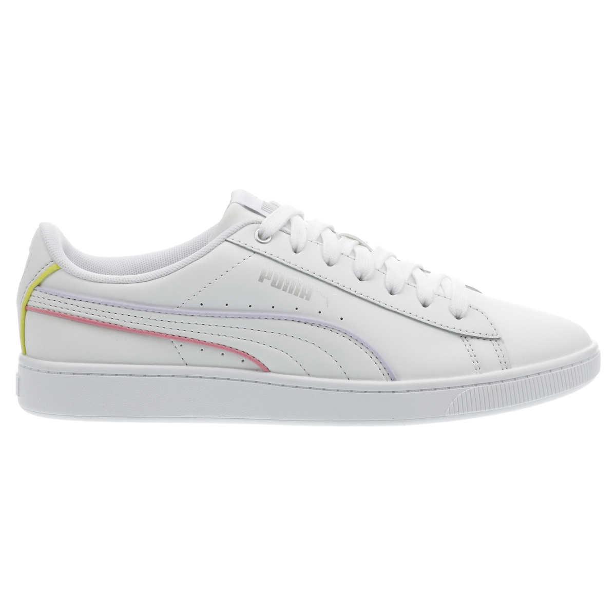 Vikky V2 Sneaker - Ladies Tennis Shoes
