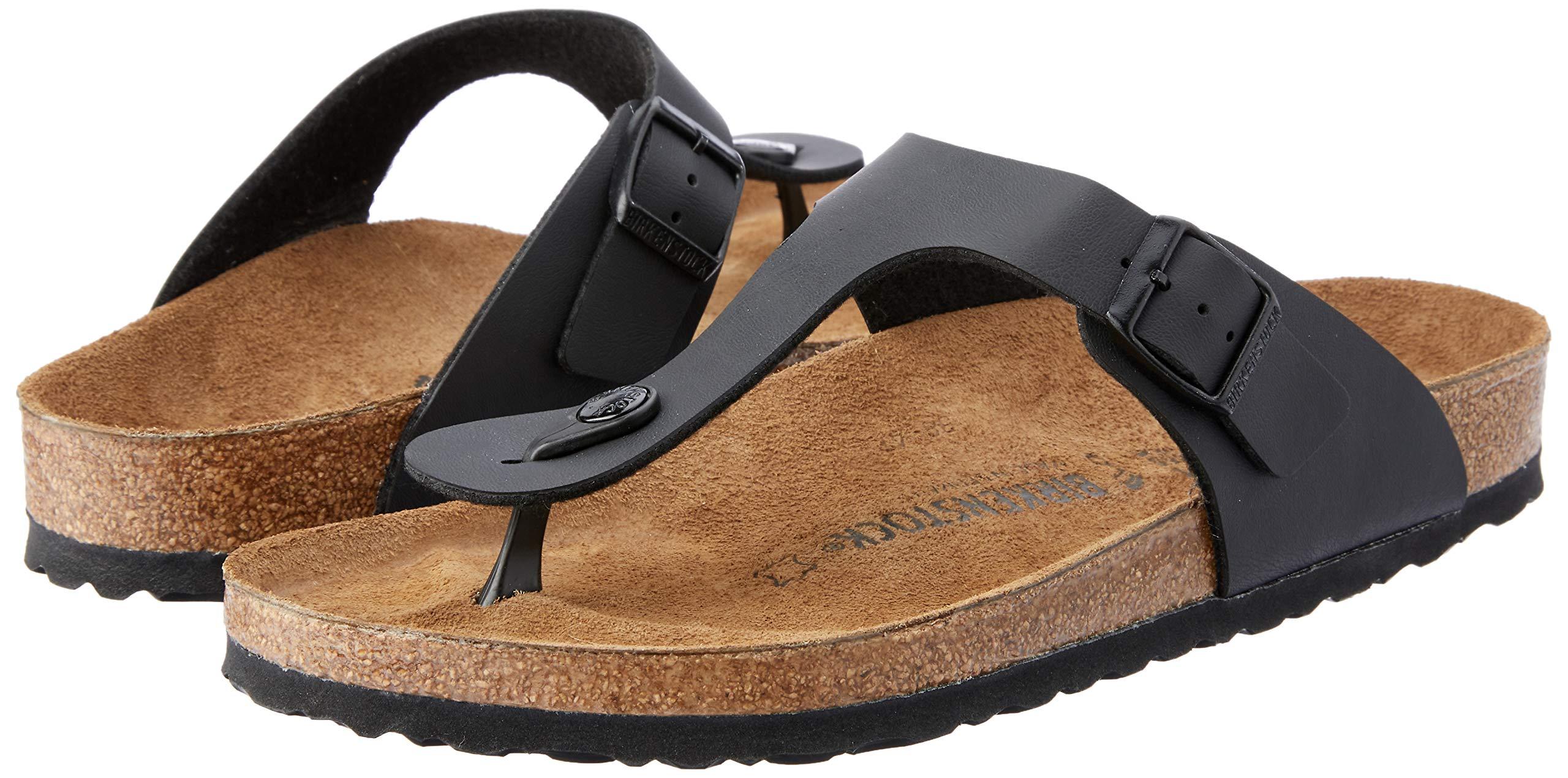 Birkenstock-Women-039-s-Gizeh-Thong-Sandals thumbnail 8