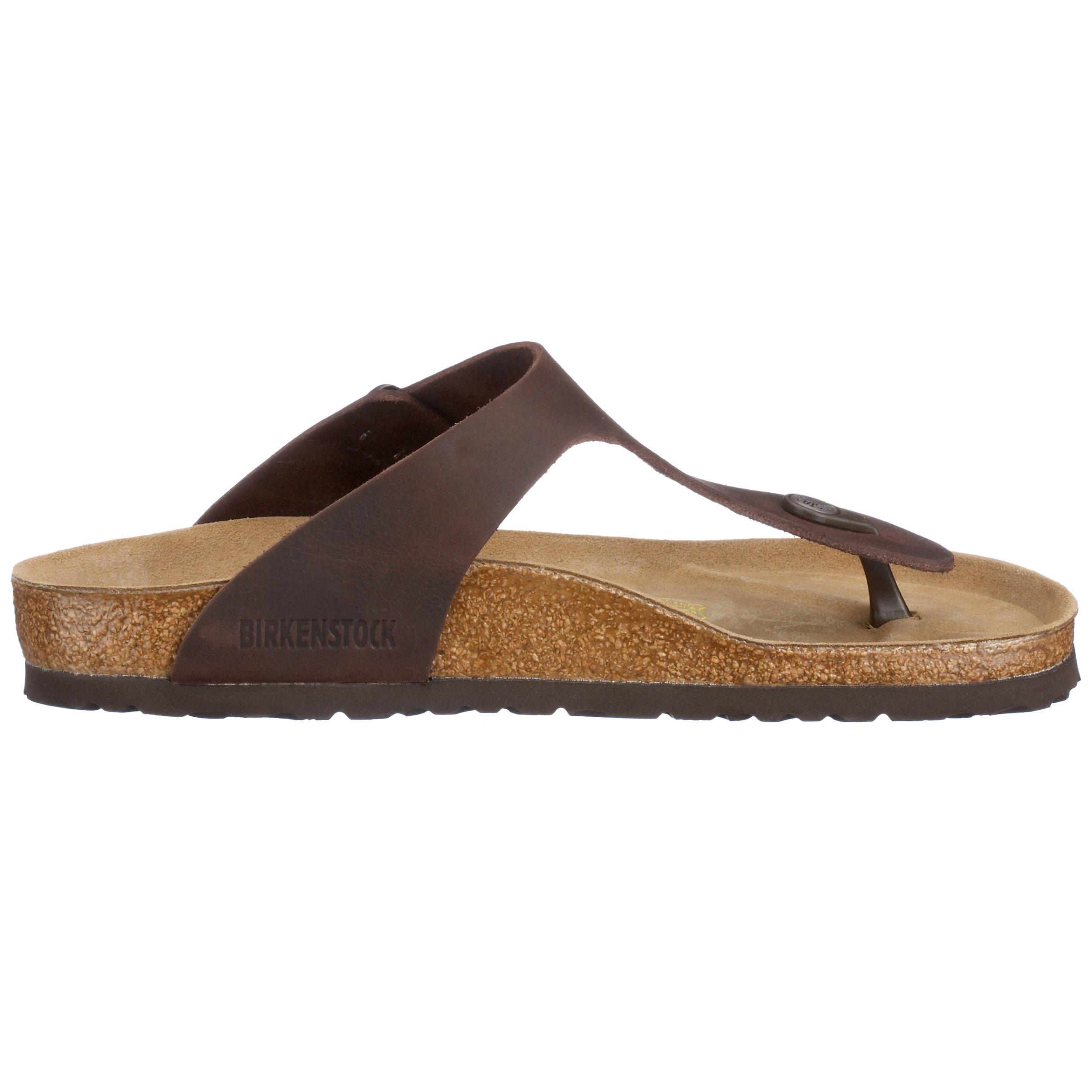 Birkenstock-Women-039-s-Gizeh-Thong-Sandals thumbnail 15