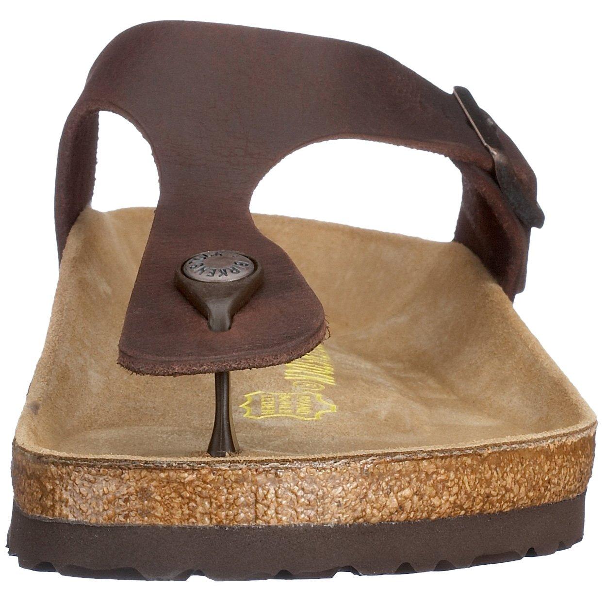 Birkenstock-Women-039-s-Gizeh-Thong-Sandals thumbnail 11