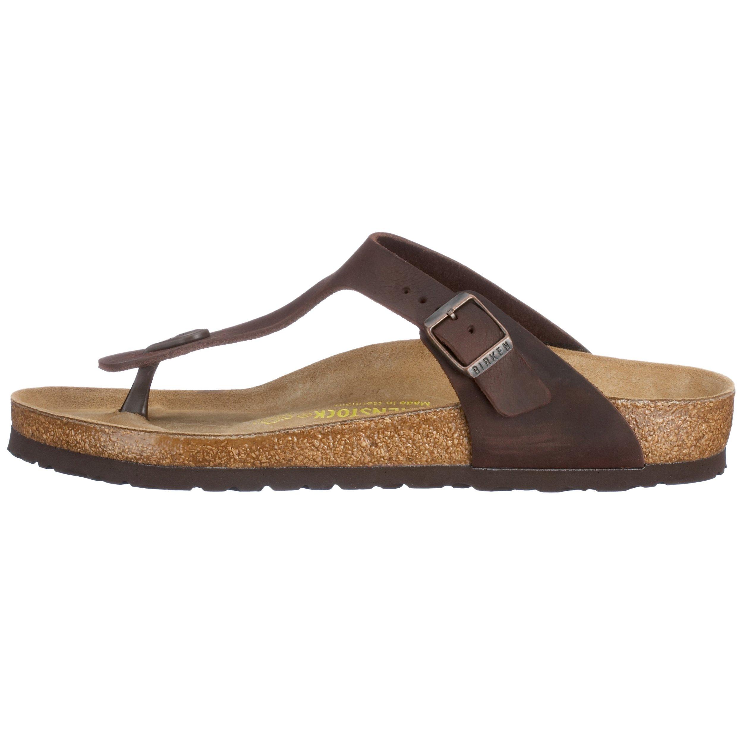 Birkenstock-Women-039-s-Gizeh-Thong-Sandals thumbnail 16