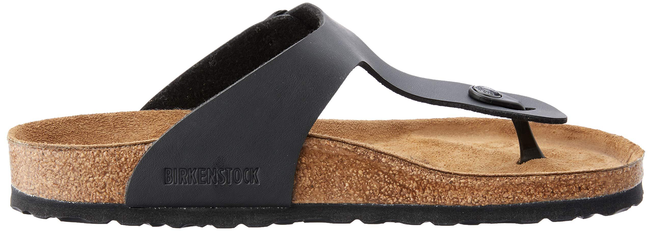 Birkenstock-Women-039-s-Gizeh-Thong-Sandals thumbnail 3
