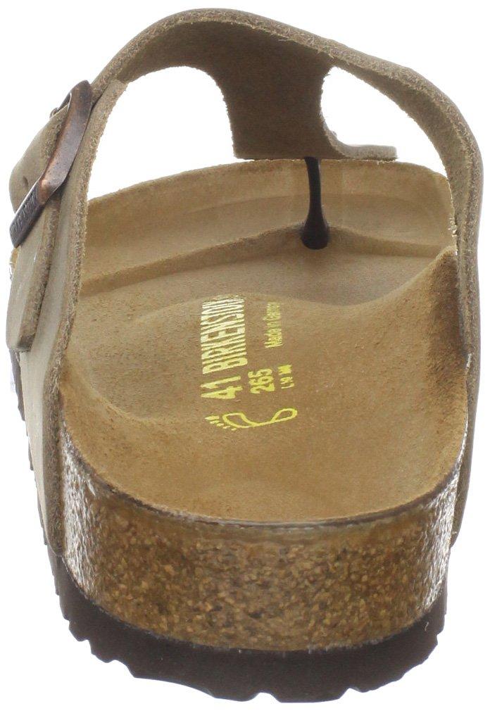 Birkenstock-Women-039-s-Gizeh-Thong-Sandals thumbnail 20