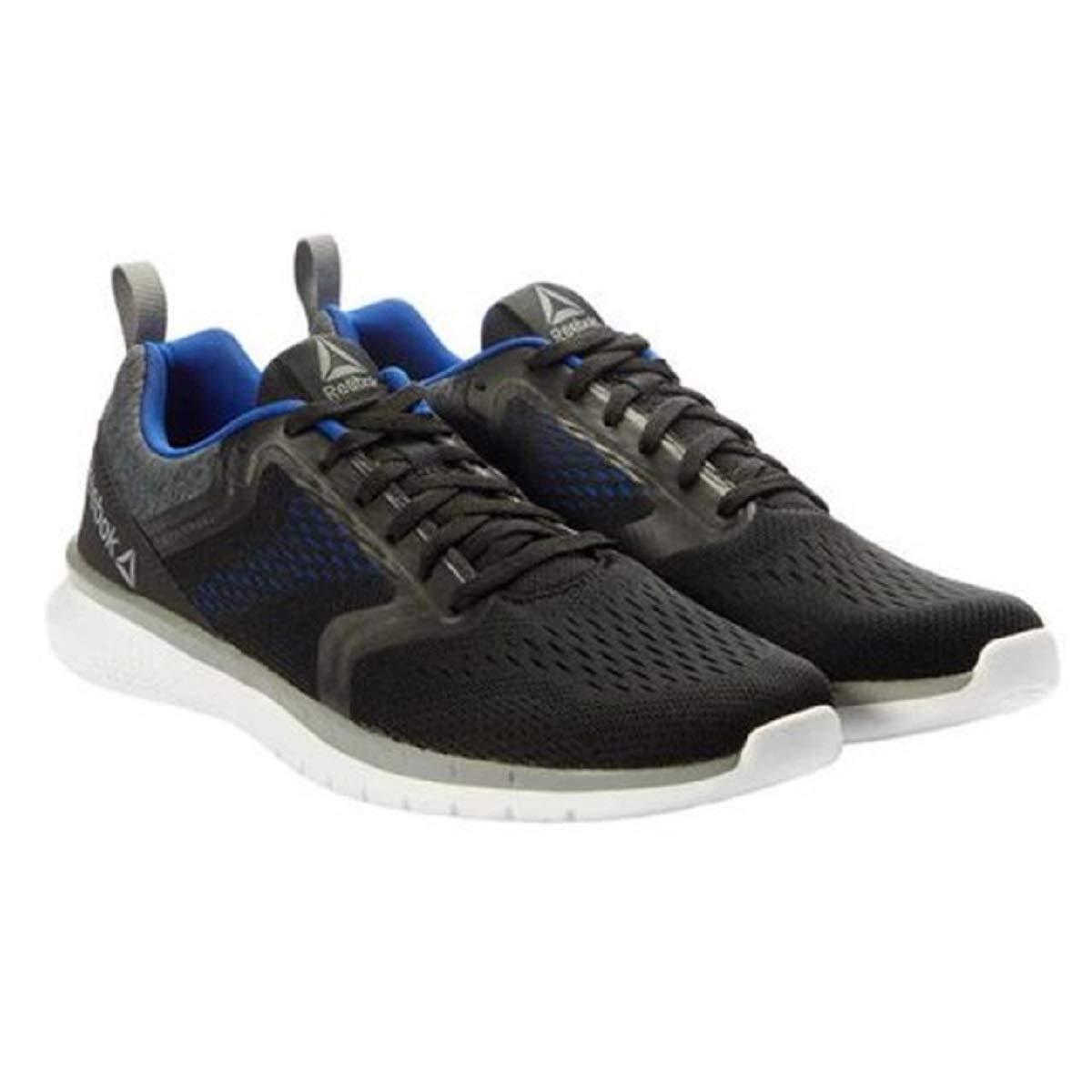 Reebok Men's PT Prime Runner Shoe 3.0