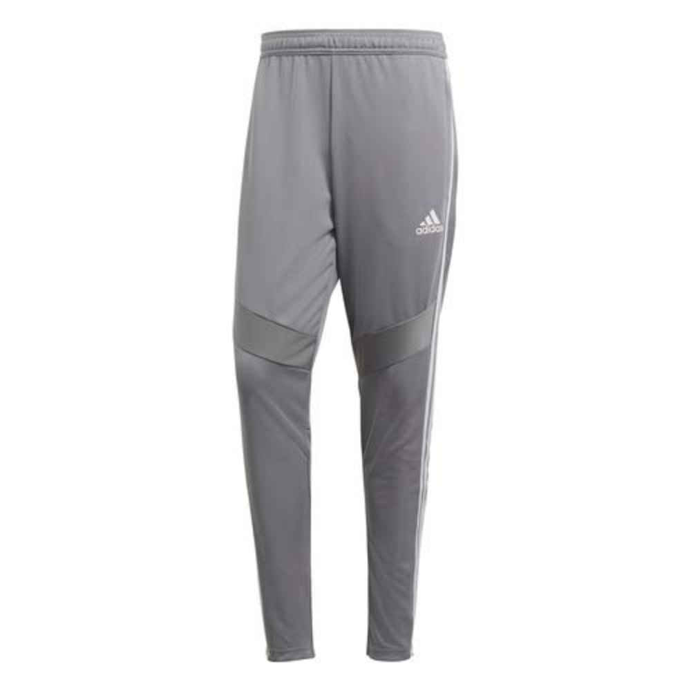 adidas DT5175 Men's Tiro 19 Training Pants Athletic Soccer S