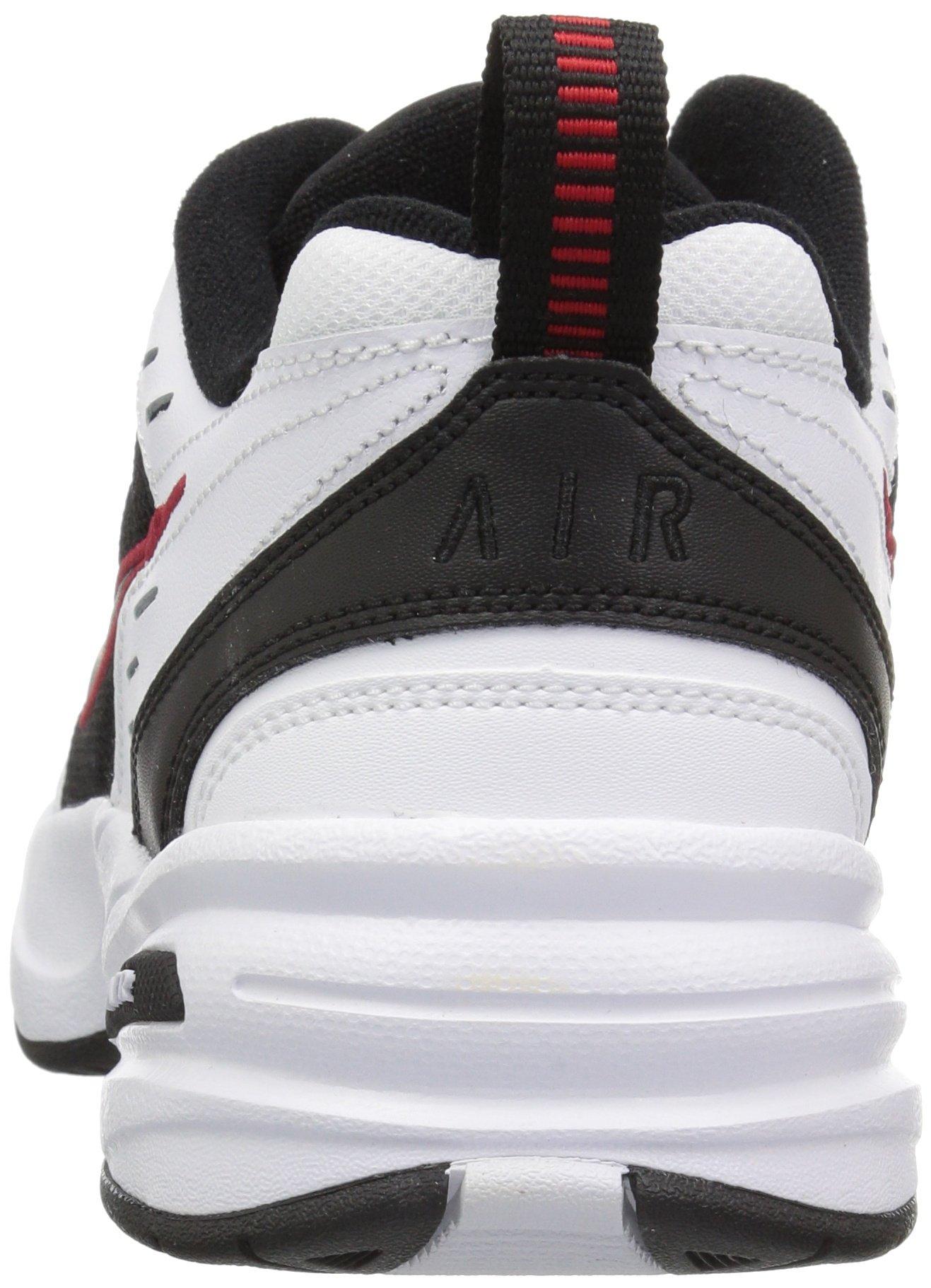 Nike-Men-039-s-Air-Monarch-IV-Cross-Trainer-Sneaker-416355 thumbnail 12