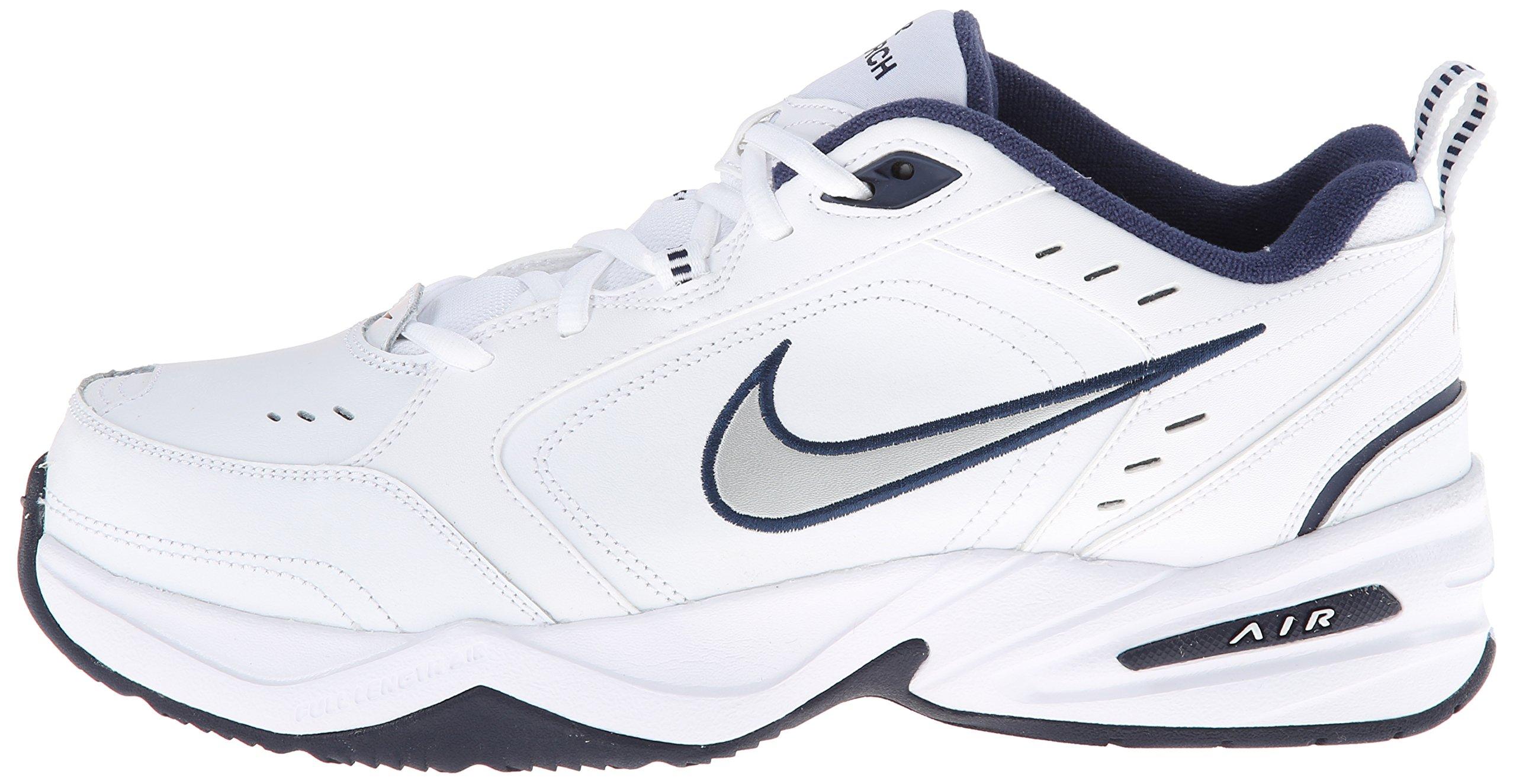 Nike-Men-039-s-Air-Monarch-IV-Cross-Trainer-Sneaker-416355 thumbnail 24