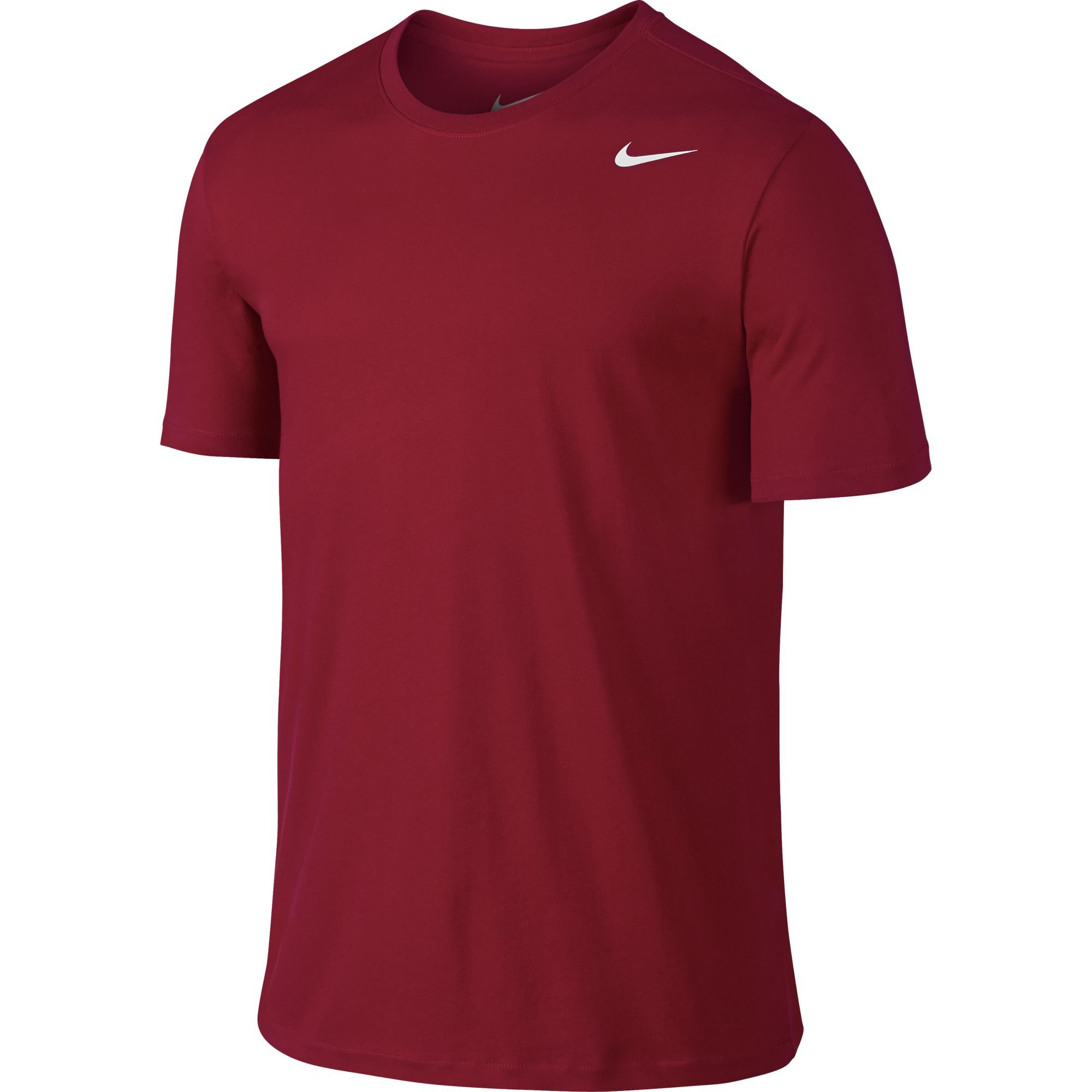 Nike-Men-039-s-Dri-Fit-Training-2-0-T-Shirt-706625 thumbnail 15