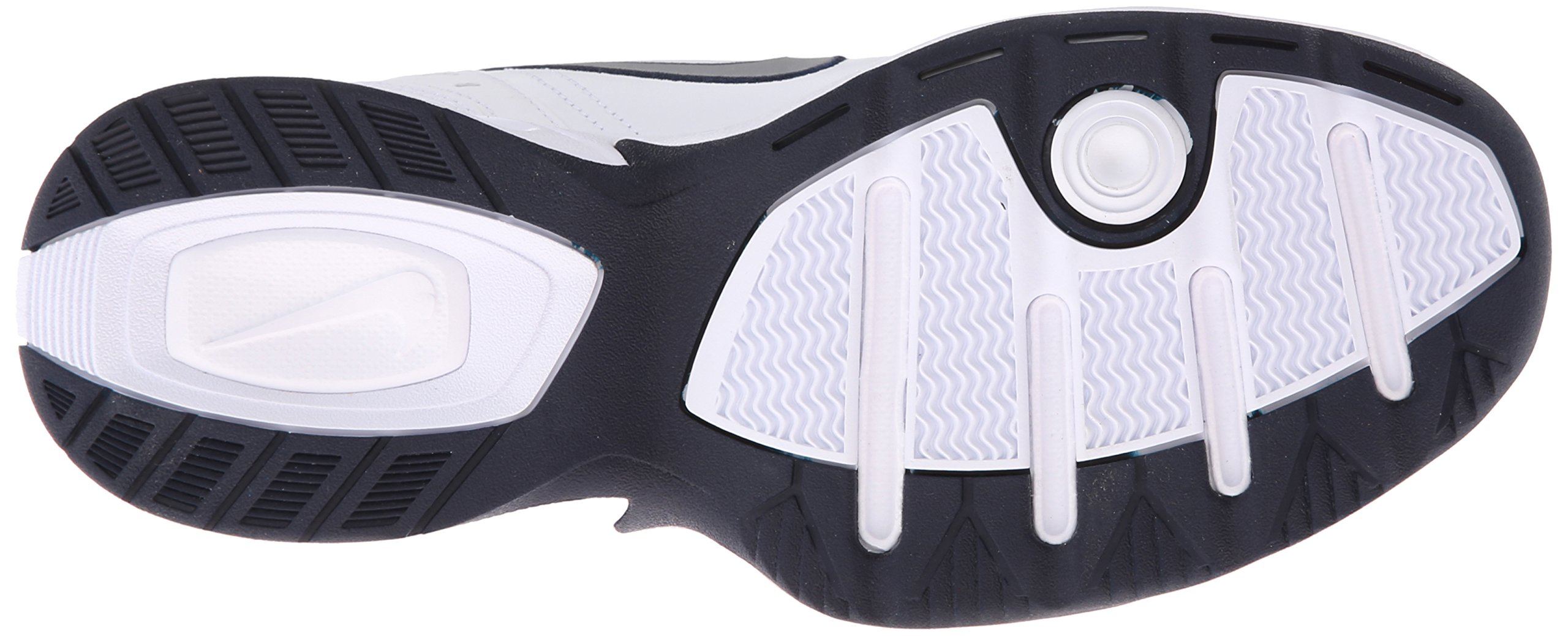 Nike-Men-039-s-Air-Monarch-IV-Cross-Trainer-Sneaker-416355 thumbnail 20