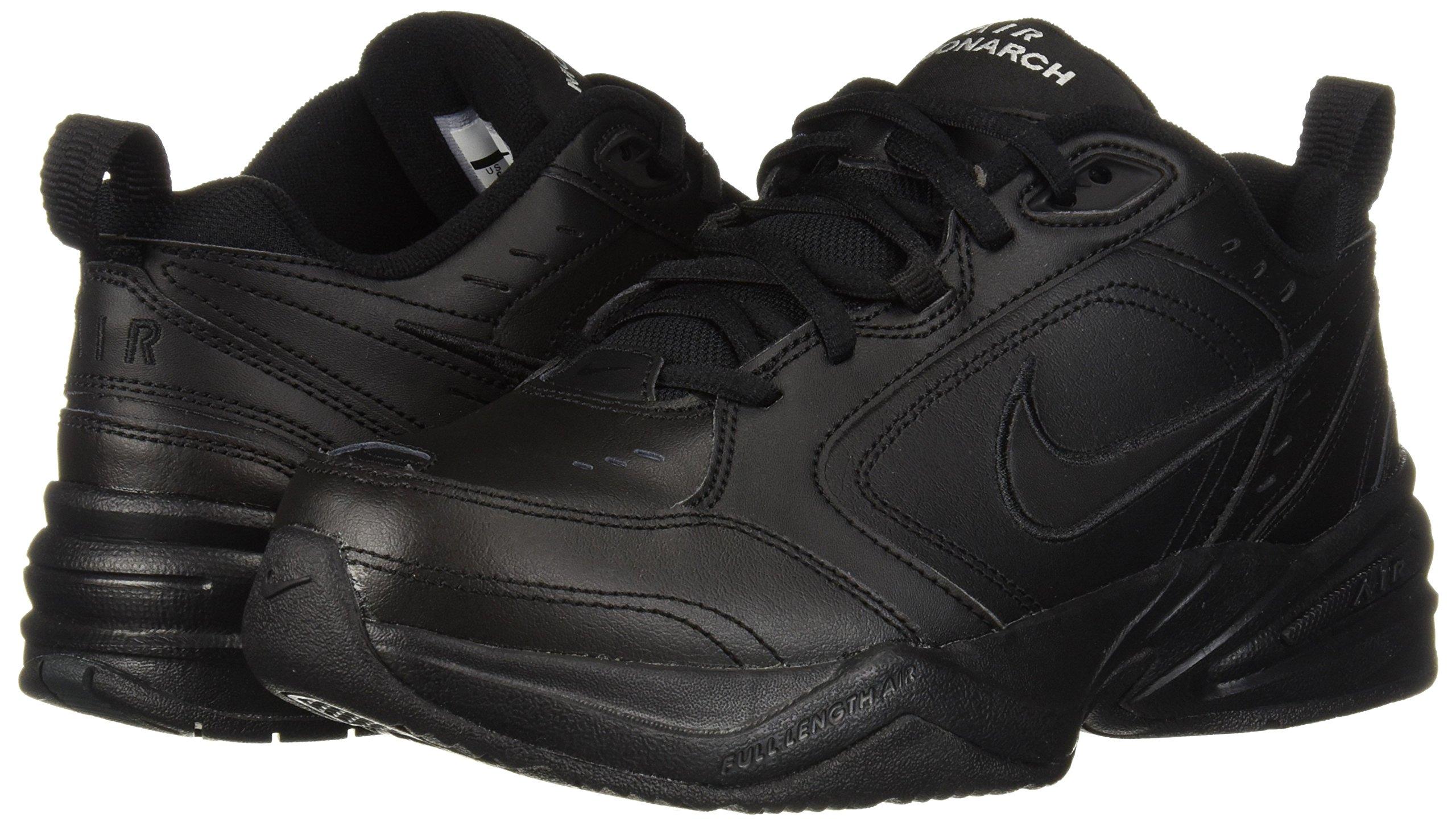 Nike-Men-039-s-Air-Monarch-IV-Cross-Trainer-Sneaker-416355 thumbnail 8