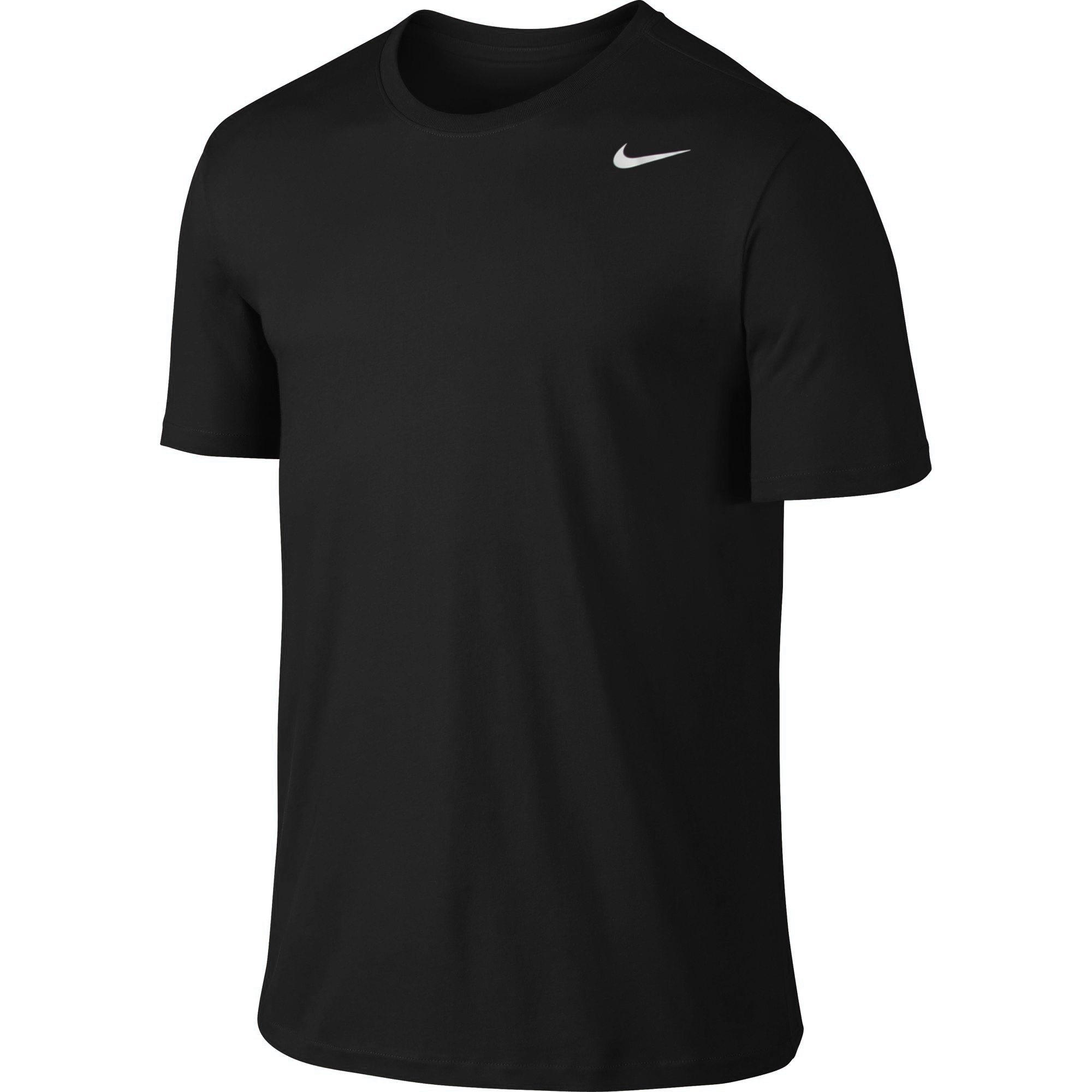 Nike-Men-039-s-Dri-Fit-Training-2-0-T-Shirt-706625 thumbnail 4