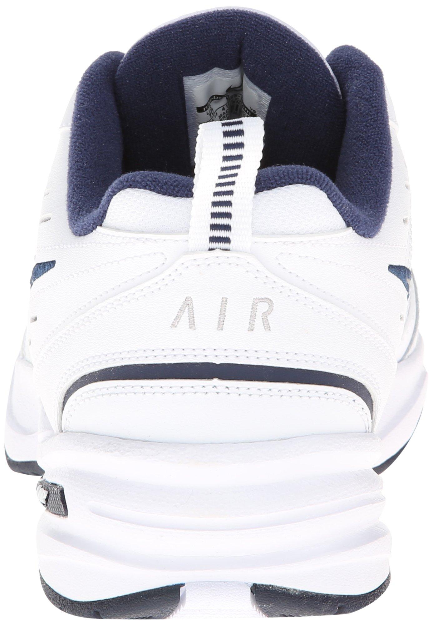 Nike-Men-039-s-Air-Monarch-IV-Cross-Trainer-Sneaker-416355 thumbnail 19