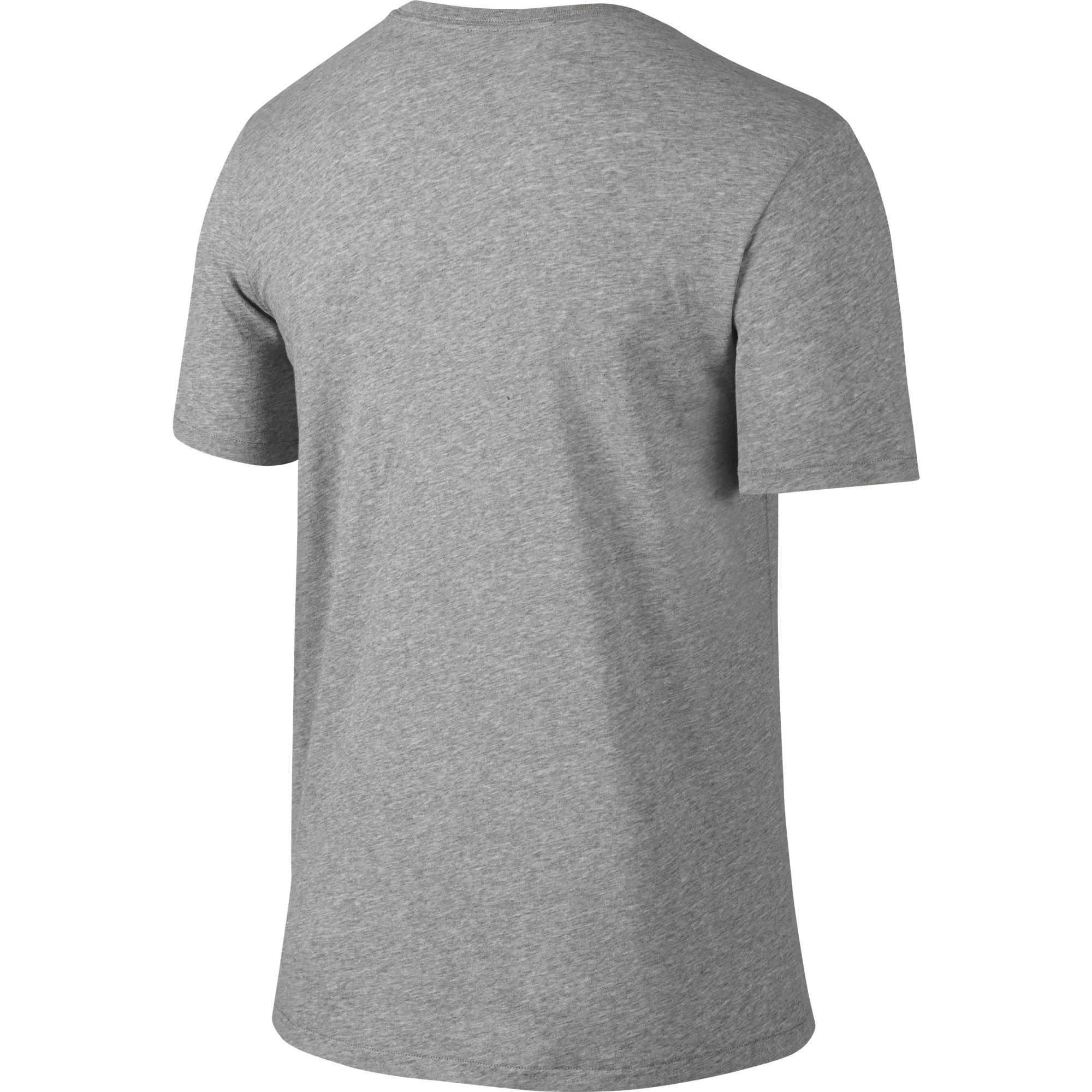 Nike-Men-039-s-Dri-Fit-Training-2-0-T-Shirt-706625 thumbnail 11