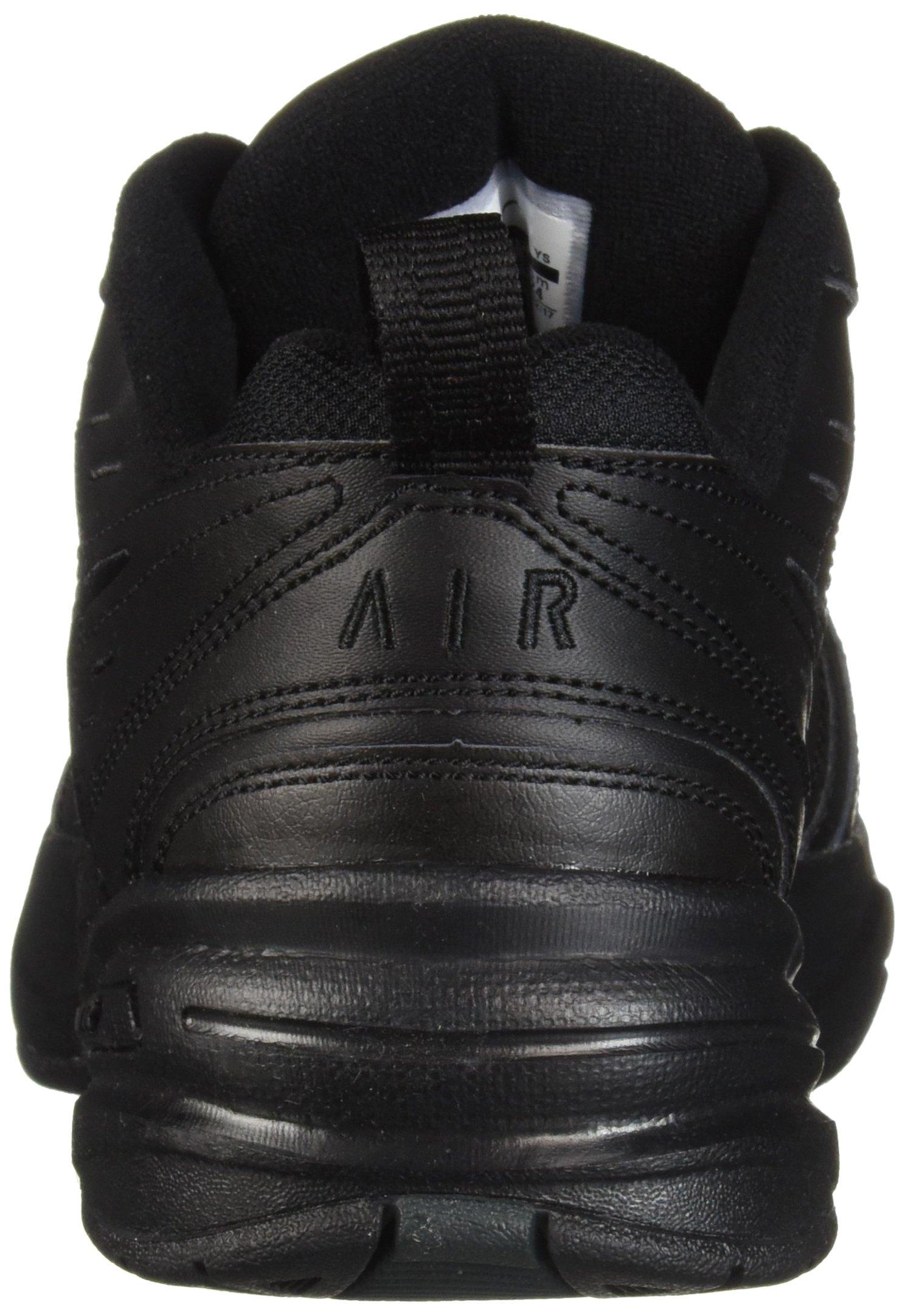 Nike-Men-039-s-Air-Monarch-IV-Cross-Trainer-Sneaker-416355 thumbnail 4