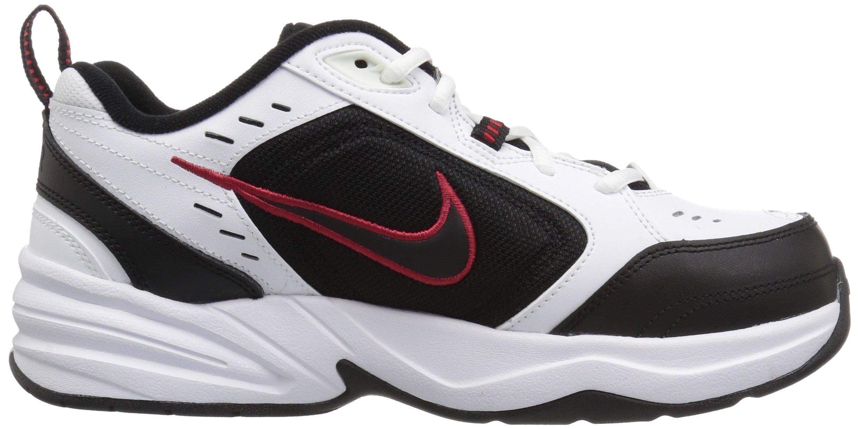Nike-Men-039-s-Air-Monarch-IV-Cross-Trainer-Sneaker-416355 thumbnail 15
