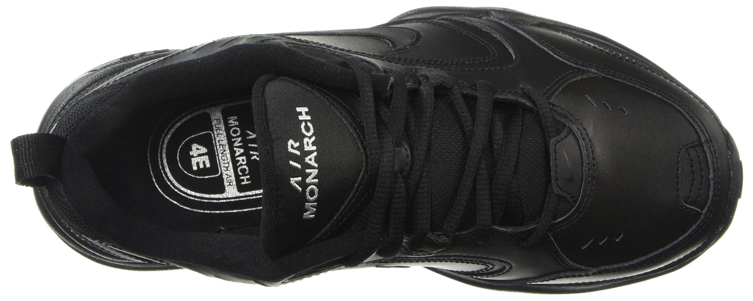 Nike-Men-039-s-Air-Monarch-IV-Cross-Trainer-Sneaker-416355 thumbnail 6