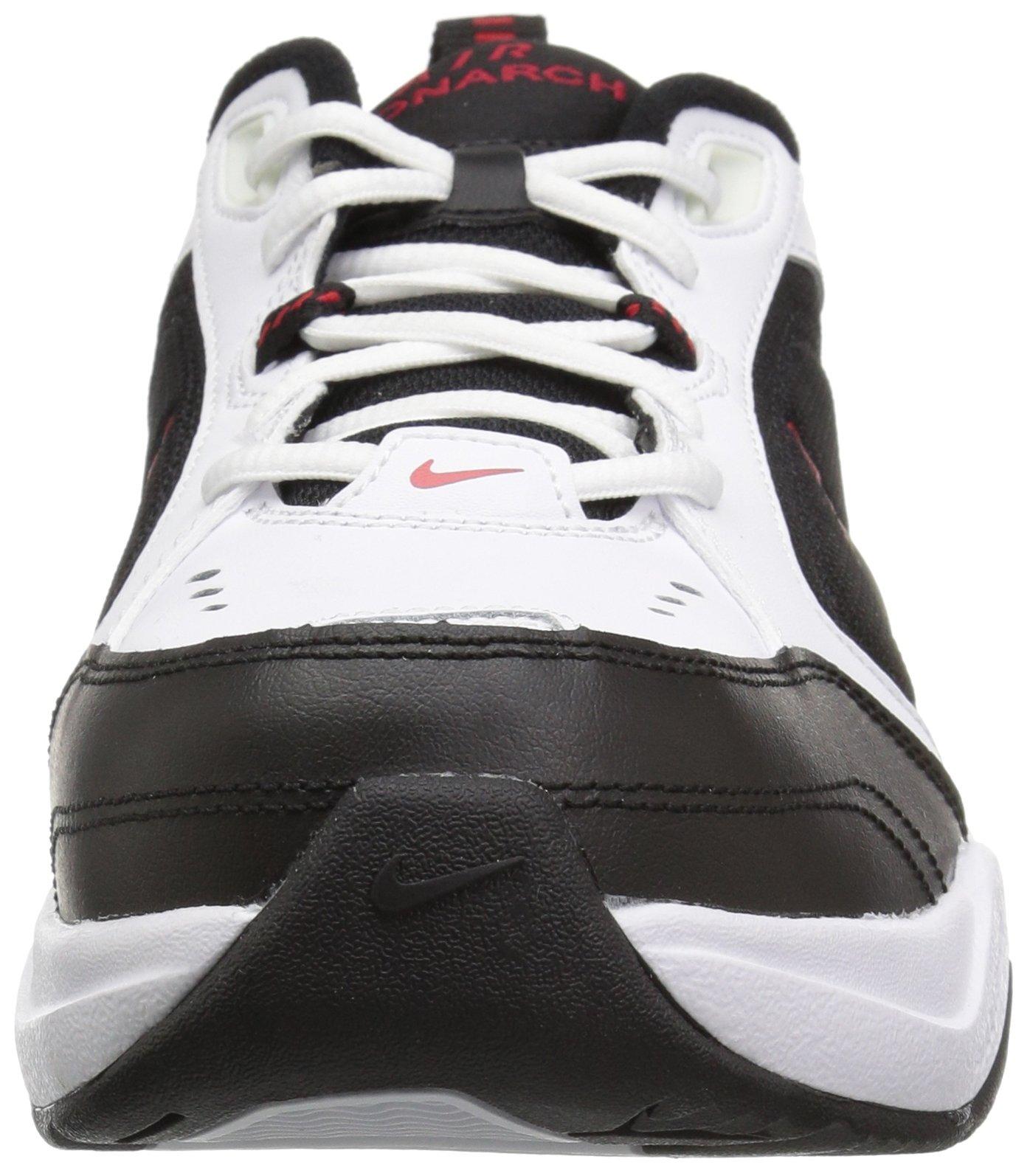 Nike-Men-039-s-Air-Monarch-IV-Cross-Trainer-Sneaker-416355 thumbnail 11