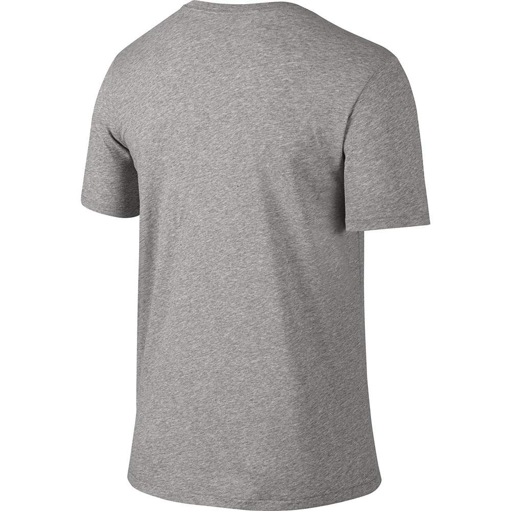 Nike-Men-039-s-Dri-Fit-Training-2-0-T-Shirt-706625 thumbnail 12