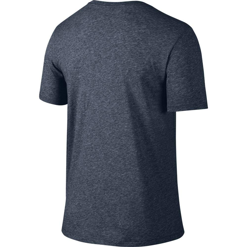 Nike-Men-039-s-Dri-Fit-Training-2-0-T-Shirt-706625 thumbnail 19