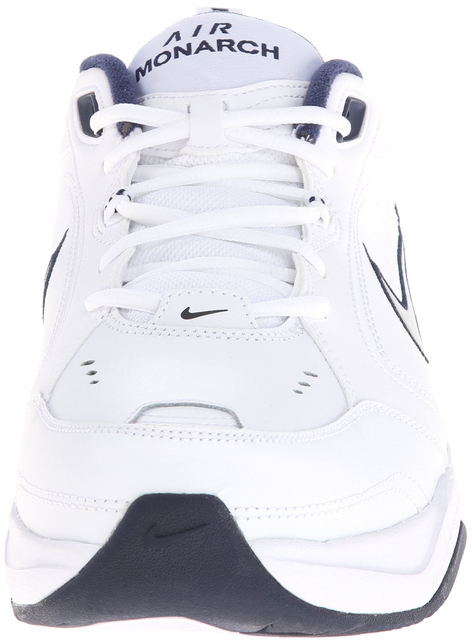 Nike-Men-039-s-Air-Monarch-IV-Cross-Trainer-Sneaker-416355 thumbnail 18