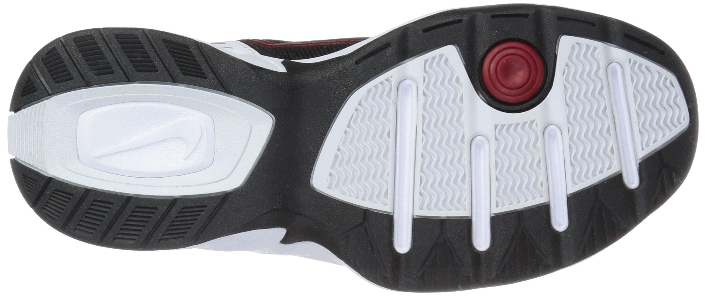 Nike-Men-039-s-Air-Monarch-IV-Cross-Trainer-Sneaker-416355 thumbnail 13