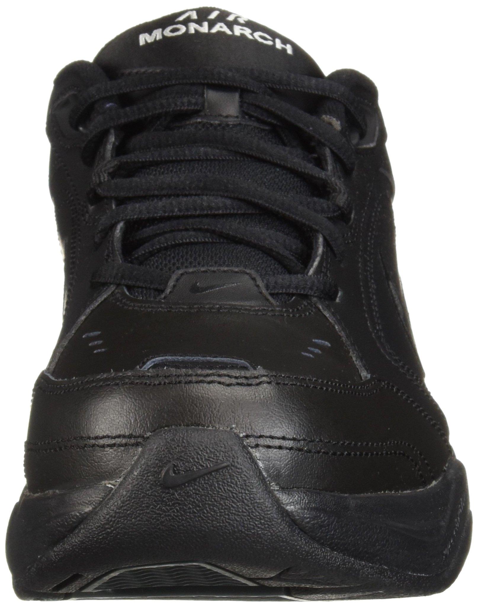 Nike-Men-039-s-Air-Monarch-IV-Cross-Trainer-Sneaker-416355 thumbnail 3