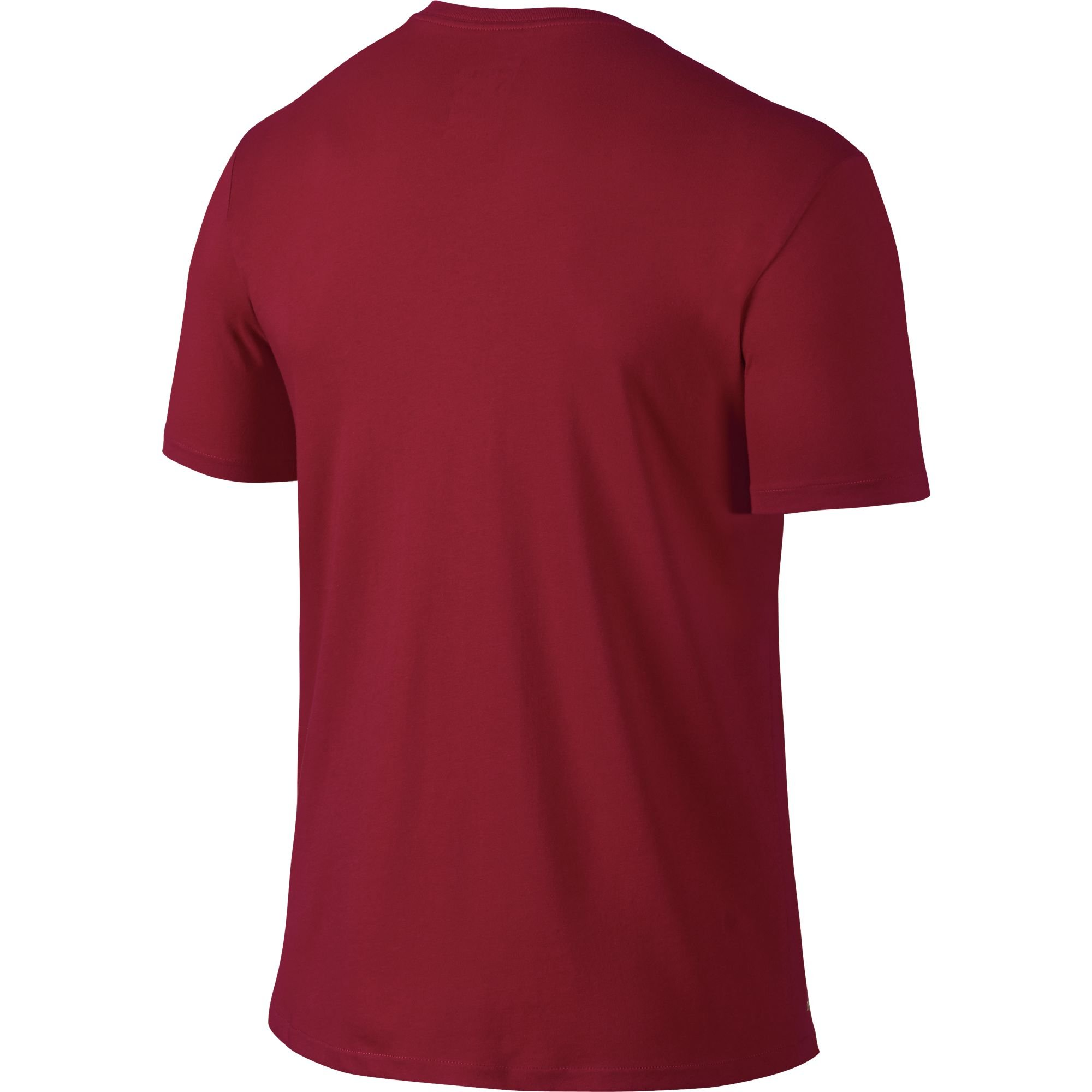 Nike-Men-039-s-Dri-Fit-Training-2-0-T-Shirt-706625 thumbnail 16