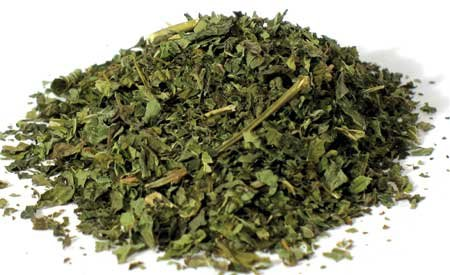 Details about Lemon Balm, Dried Herb, 1 Oz 100% Natural No Additives