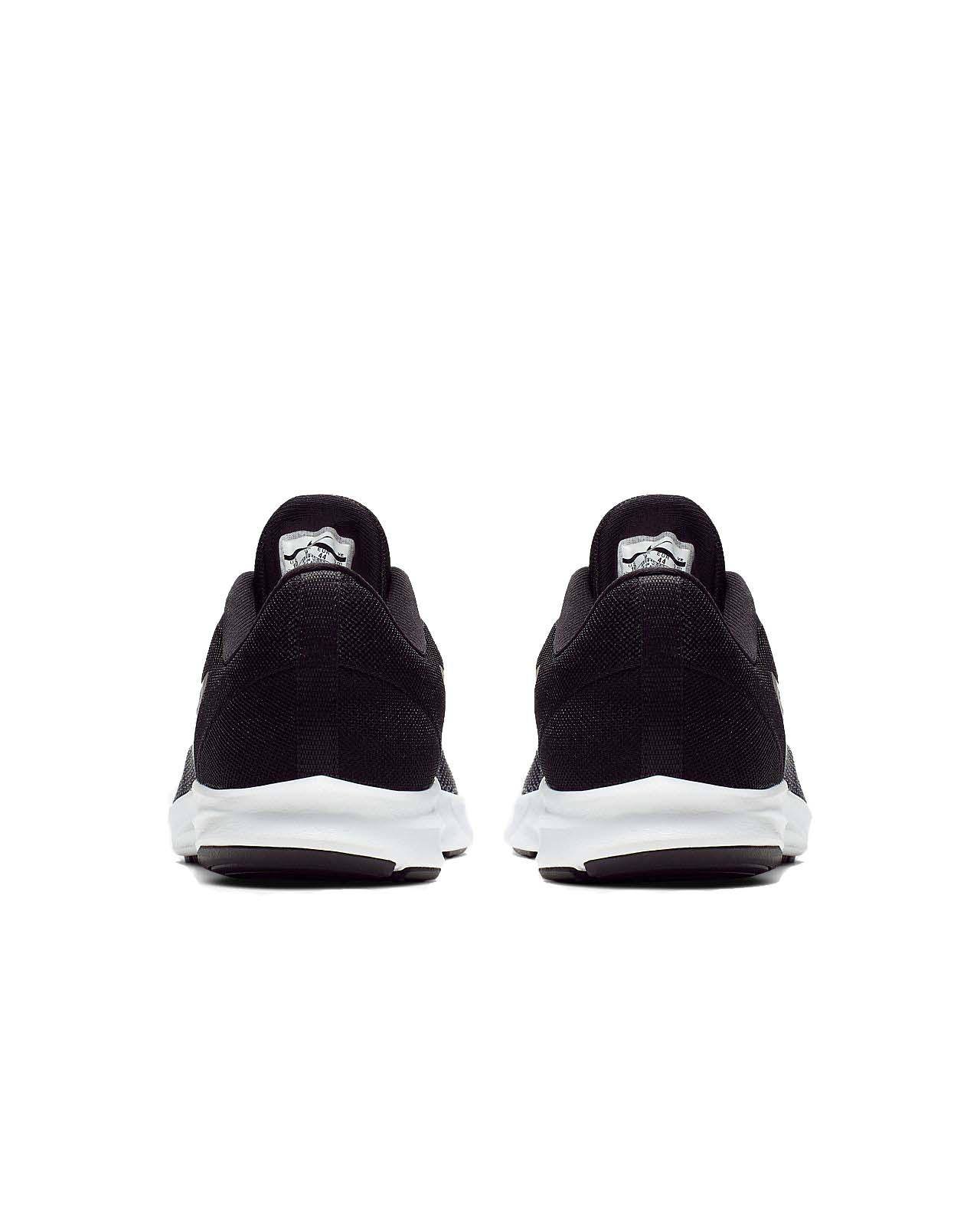 Nike-Men-039-s-Downshifter-9-Wide-Running-Shoes thumbnail 5