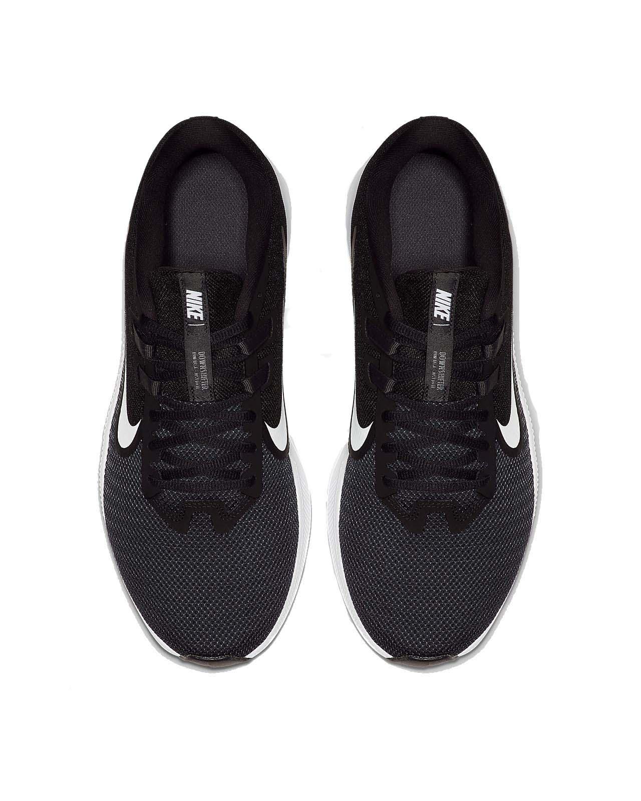 Nike-Men-039-s-Downshifter-9-Wide-Running-Shoes thumbnail 4