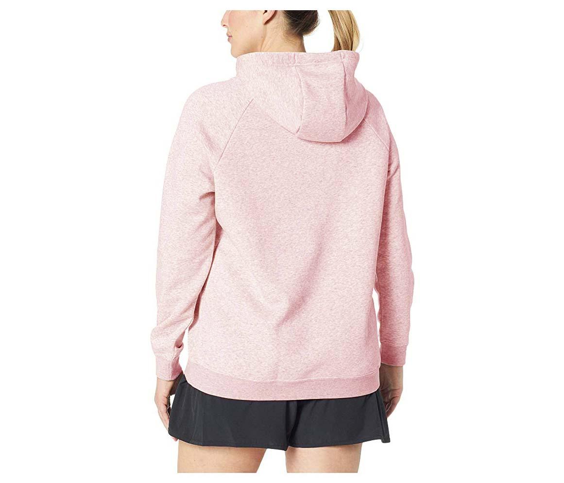 nike pullover hoodie ebay