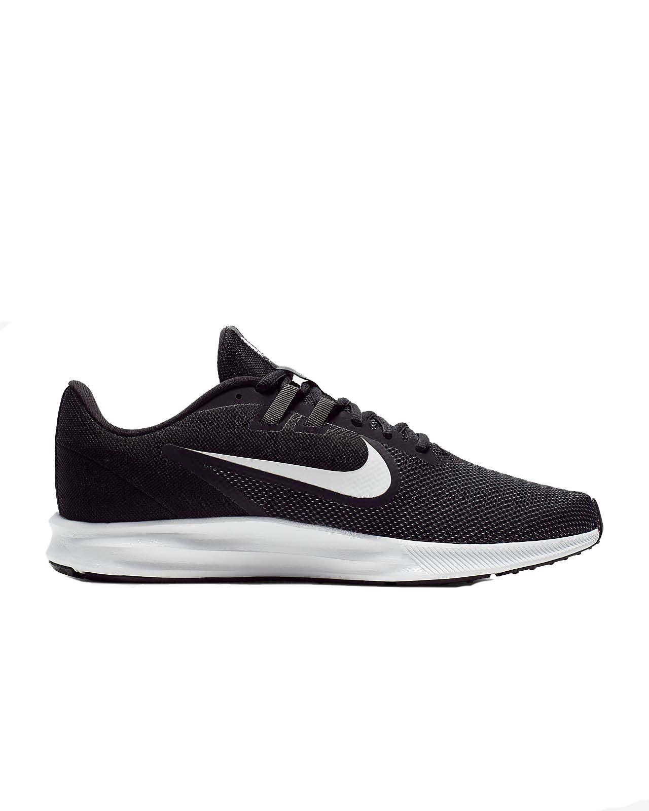 Nike-Men-039-s-Downshifter-9-Wide-Running-Shoes thumbnail 3