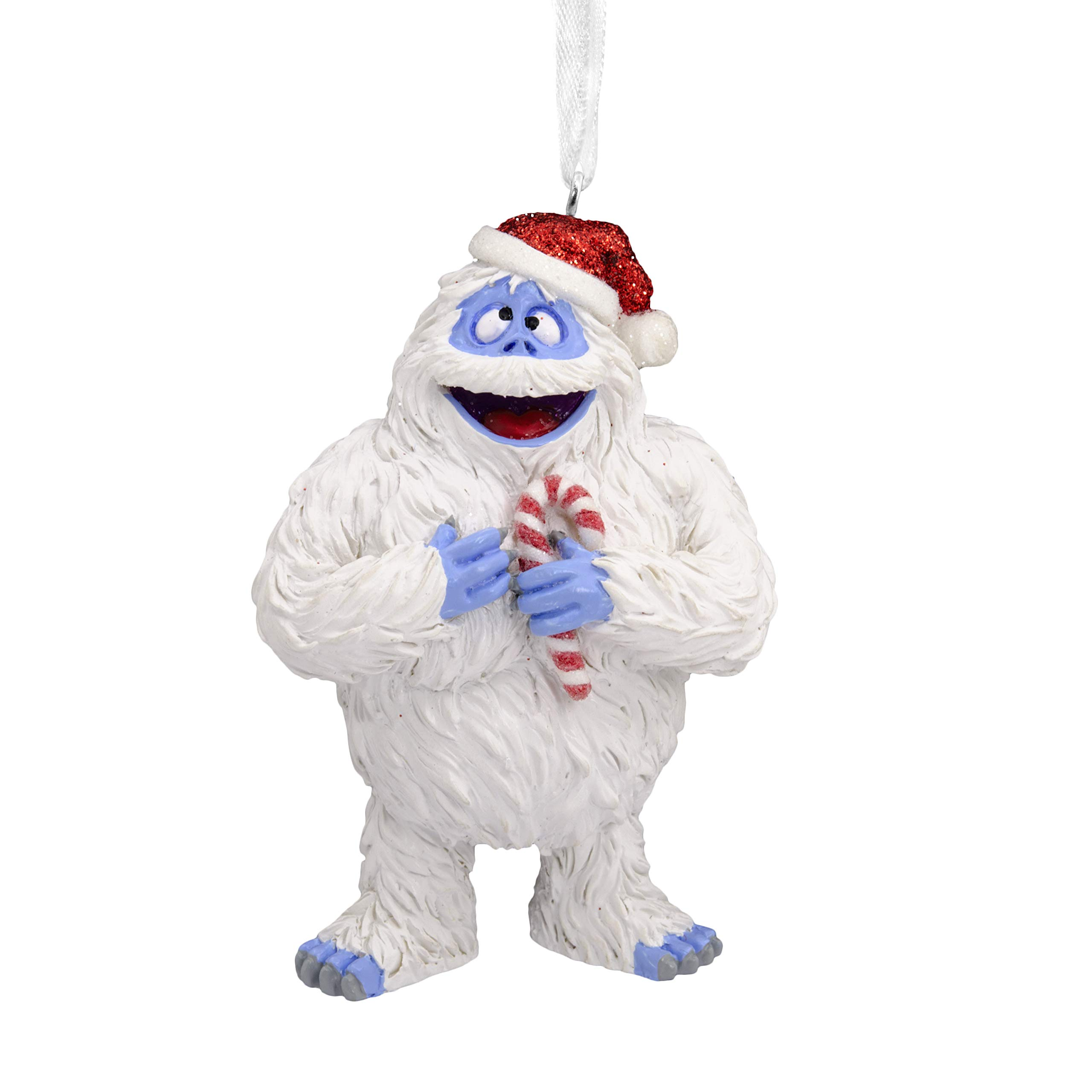Abominable Snowman Coloring Pages - GetColoringPages.com | 2560x2560