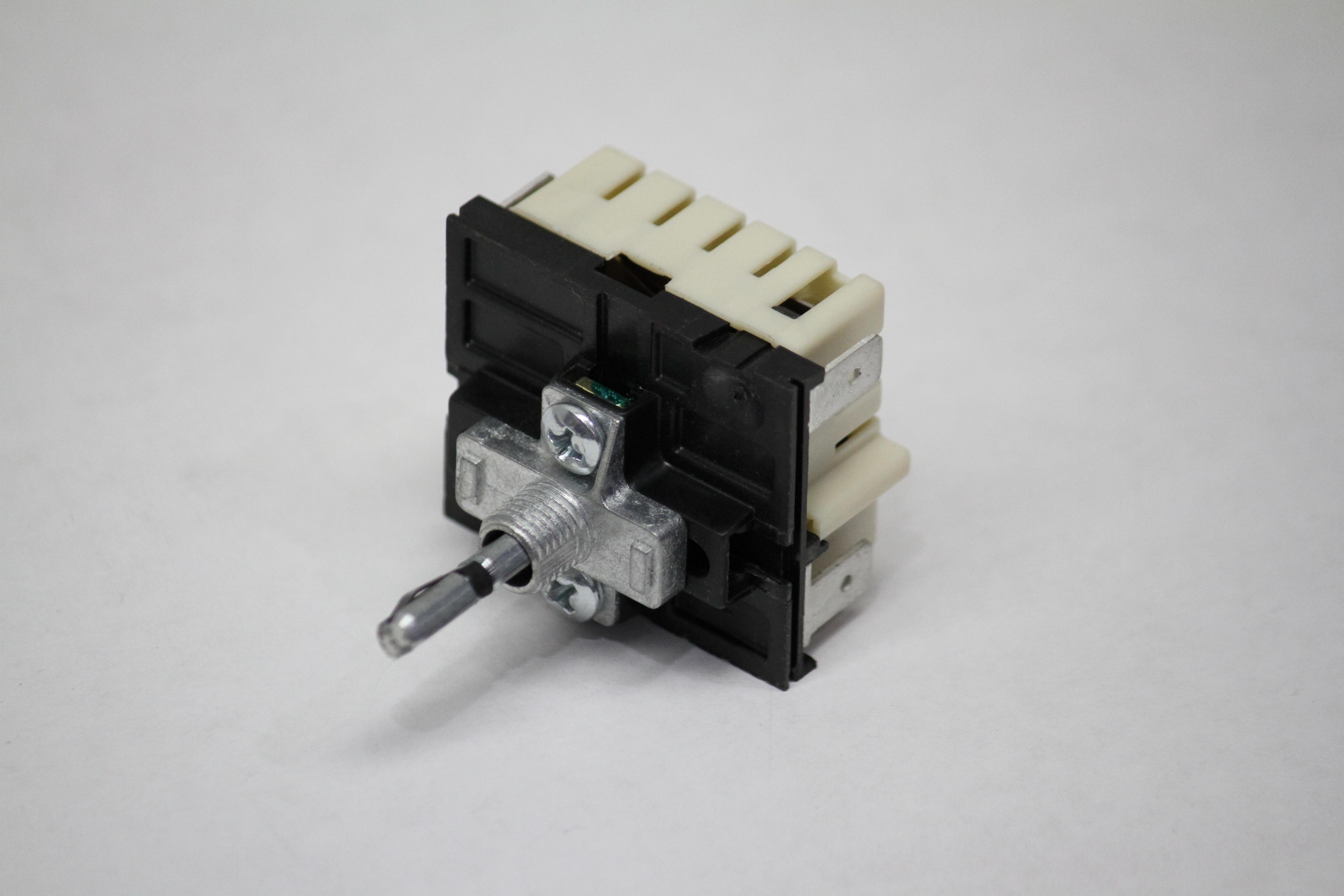 Titan SAE Deep Socket Set 33052